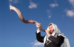 Le Shofar: Sa signification, son rôle et son sens prophétique