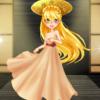 Sailor_Fuku
