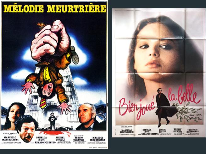 http://www.encyclocine.com/films/en19952@250x140.jpg