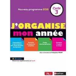 progession programmes 2018 picot