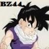 dbz44