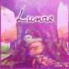 LunarWood