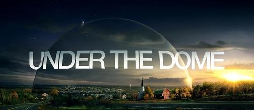 Bilan Under the Dome saison 1... Retour sur la dégringolade de la série de l'été !