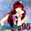 Azuchat95