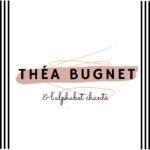 Théa Bugnet & l'alphabet chanté