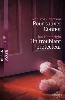 168 ► Pour sauver Connor / Un troublant protecteur