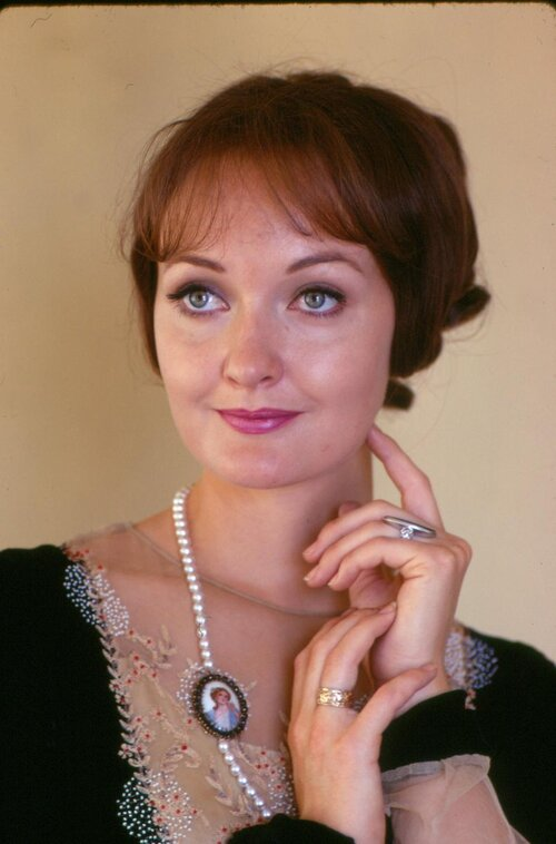 Maree Cheatham