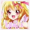 ♥Kilalie♥