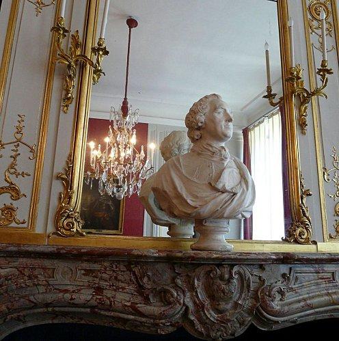 Louis XV - 4-10-08