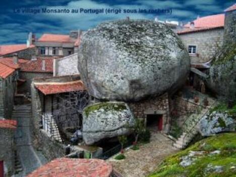 http://lancien.cowblog.fr/images/Paysages3/Diapositive18-copie-3.jpg