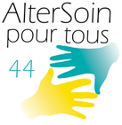 AlterSoin 44