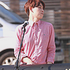 ICONS DAY6 # 3 - JUNHYEOK