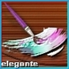 Elegante-Selene