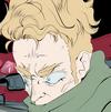 """""""Castylle, tu ne m'échapperas pas!"""""""