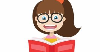 https://positivr.fr/wp-content/uploads/2020/03/litterature-jeunesse-libre-decouvrez-plus-de-1000-livres-gratuits-une.jpg
