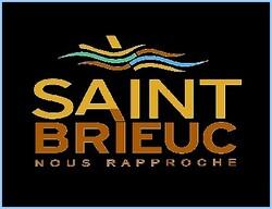 Bienvenue Slogan Breton