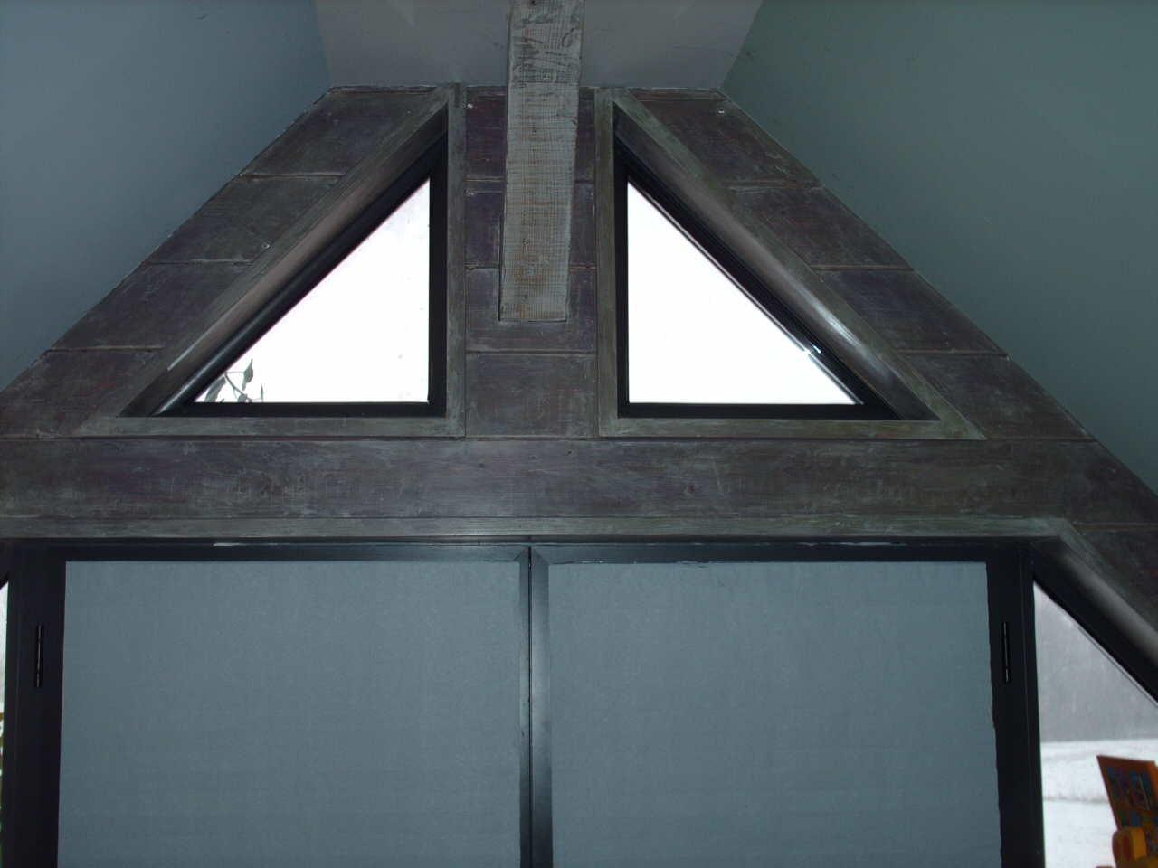 Ponceuse Pour Poutre Bois comment donner à vos poutres et plafonds un new look, effet