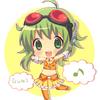 Myouki-chan
