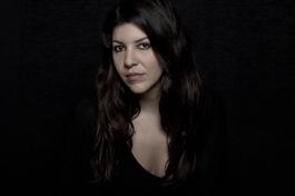 Leila Alaoui, la charmante photographe tuée en silence !