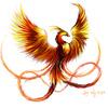 Fawkes Dark Phoenix