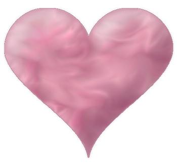 Tubes Coeurs