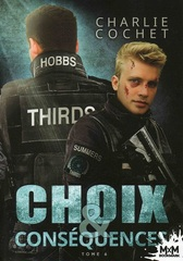 THIRDS, tome 6