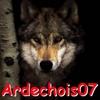 Ardechois07