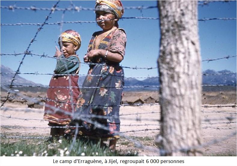 Michel Rocard, l'anticolonialiste qui a révélé l'atrocité des camps de  regroupement pendant la sale guerre d'Algérie - micheldandelot1