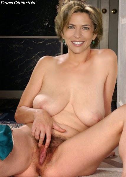 corrine williams porn