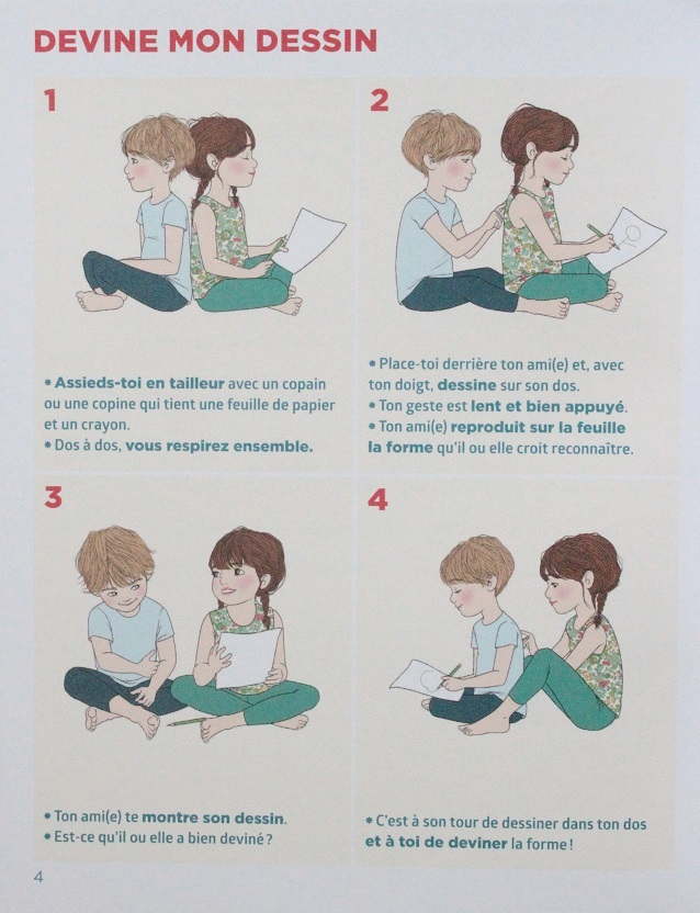 """Simplissime : Le livre de relaxation le plus facile du monde / Le livre  pour tout savoir sur les dinosaures """"Jeunesse"""" - Les Chroniques de Madoka"""