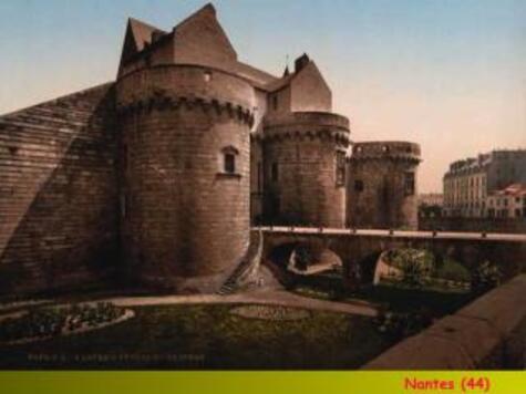 http://lancien.cowblog.fr/images/Paysages4/Diapositive28.jpg