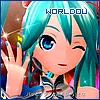 Worldou♠