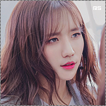 ꧁ Jin pack #1 ꧂