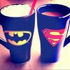 superman♥