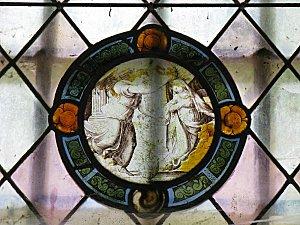 Chateau-d-USSE---Collegiale-et-jardins 0875