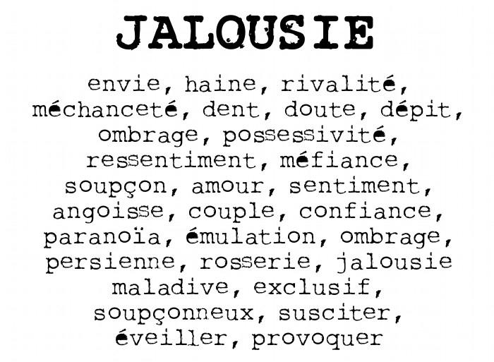 """Résultat de recherche d'images pour """"IMAGE JALOUSIE MALADIVE"""""""