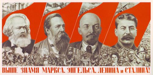 - 1953 - Les obsèques du camarade Staline (Vidéos)