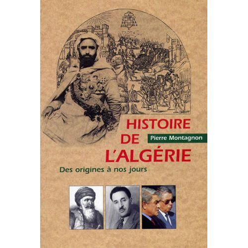 https://images.fr.shopping.rakuten.com/photo/Montagnon-Pierre-Histoire-De-L-algerie-Des-Origines-A-Nos-Jours-Livre-112229130_L@250x140.jpg