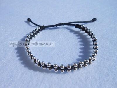 Bracelet Perles Version 4 (2)
