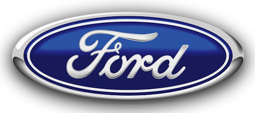 Motor Ford Compagny