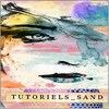 tutoriels sand