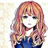Icons manga #1 (LB)