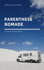 Parenthèse nomade