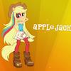 my litt pony