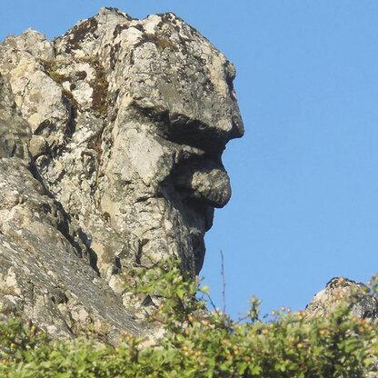 geant-pierre-montiferru-sardaigne-688