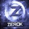 ZayroK-HackLegions