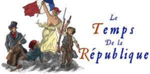 La république , des droits .....