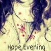 HopeEvening