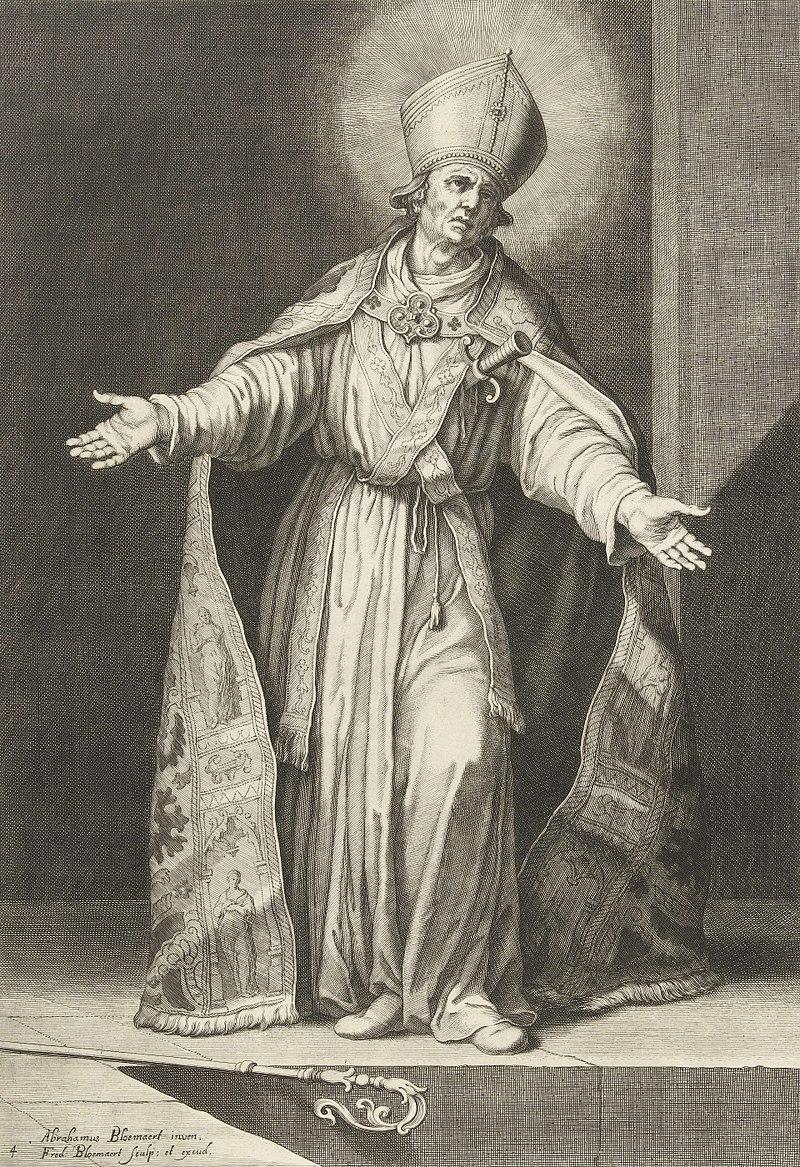Frederik Bloemaert - S. Fredericus.jpg
