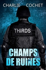 THIRDS, tome 3